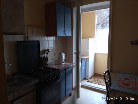 Сдается 1-комнатная квартира в Ленинском районе - Фото 5