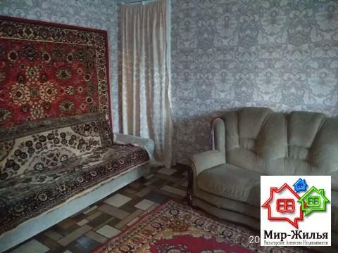 Продаётся 1комн. квартира в Ворош. р-не - Фото 5