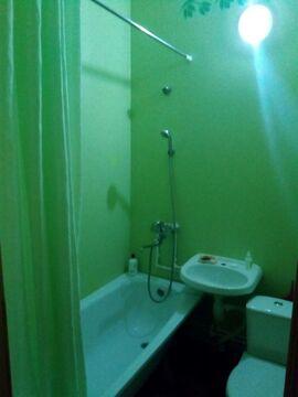Квартира, ул. Кольцевая, д.13 - Фото 4