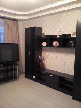 Сдается квартира проспект Победы, 20 - Фото 3