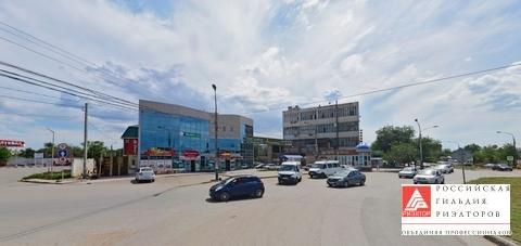 Коммерческая недвижимость, ул. Яблочкова, д.1 к.Ж - Фото 1
