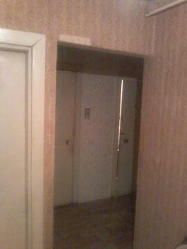 Комната 12 кв.м. в центре Пскова - Фото 4