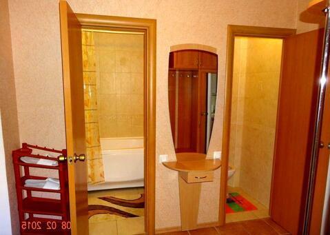 Аренда комнаты, Белгород, Ул. 3 Интернационала - Фото 3