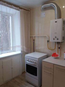 Квартира в Западном микрорайоне. - Фото 1