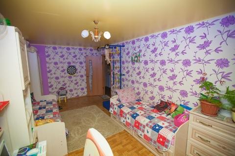 3-х комнатная квартира ул. Речная, д. 5а - Фото 5