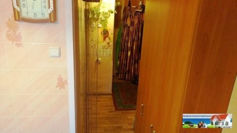 Сдам 3х-комнатную квартиру в Можайске. - Фото 5