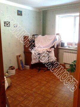 Продается 2-к Квартира ул. Студенческая - Фото 3