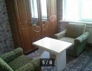Аренда квартиры посуточно, Каспийск, Проспект Омарова - Фото 1