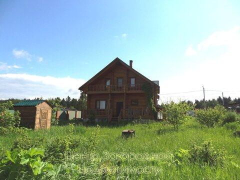 Продается дом. , Крымское, - Фото 3