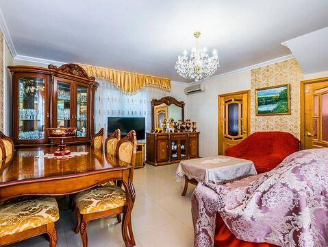 Продается дом Респ Адыгея, Тахтамукайский р-н, тер. СНТ Мелиоратор . - Фото 5