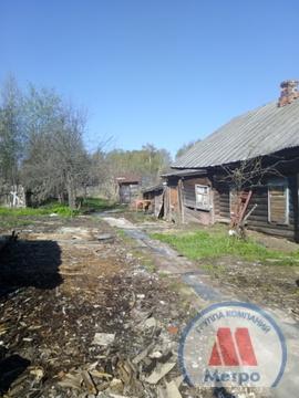 Земельные участки, ул. Утренняя, д.5 - Фото 4