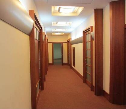 Продается Офисное здание. , Москва г, Живарев переулок 2/4с1 - Фото 1