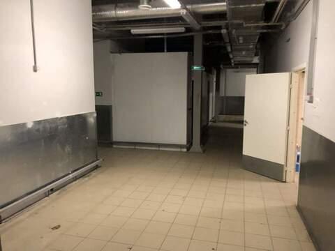 Аренда торгового помещения 1850 м2 - Фото 3