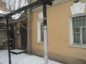 Продажа офиса, Астрахань, Ул. Коммунистическая - Фото 1