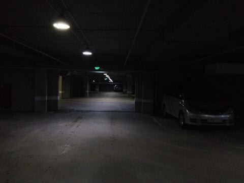 Продам парковку. Коптюга 17, № 297. Звоните. Договоримся о показt - Фото 5