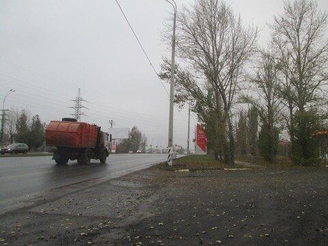 Продажа готового бизнеса, Тольятти, Ул. Борковская - Фото 1