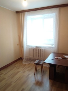3-х комнатная квартира в Александрове, р-он Гермес,110 км от МКАД - Фото 4