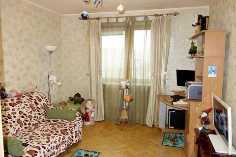 Сдается 2-х к.кв. на квартира на Юго-Западе Москвы. - Фото 4