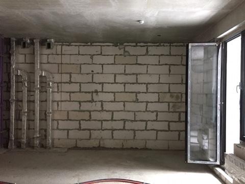 Продажа квартиры, Каширское ш. - Фото 5