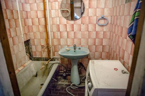 Продам 4- комнатную квартиру в Ленинском районе, по адресу пр. Ленина . - Фото 5