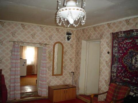 Продам коттедж/дом в Московском р-не - Фото 4