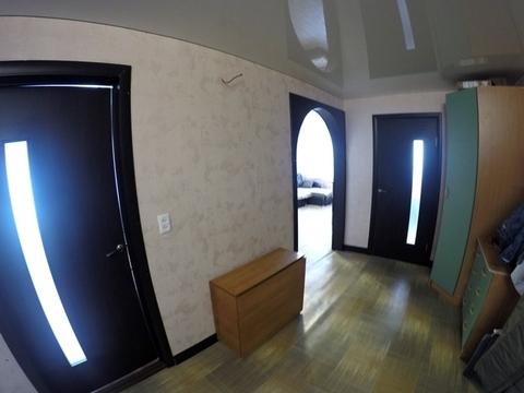 Продаётся 3 комнатная квартира по ул. Кирова, 41 (с. Бессоновка) - Фото 5