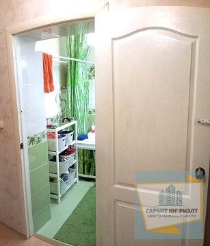 Продается квартира на земле на маленькой тихой улице в самом центре Ки - Фото 2