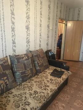 Продажа квартиры, Тамбов, Ул. Мичуринская - Фото 5