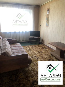 Объявление №61788071: Продаю 3 комн. квартиру. Каменск-Шахтинский, Полевой пер., 48а,