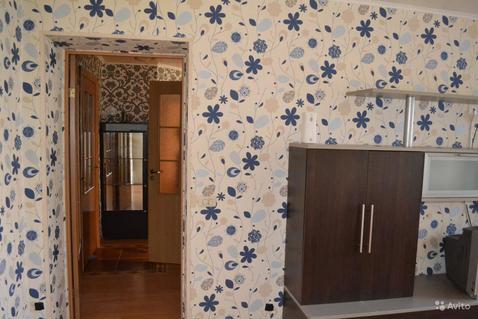 Cдам 2х комнатную квартиру ул.20 января д.11 - Фото 2