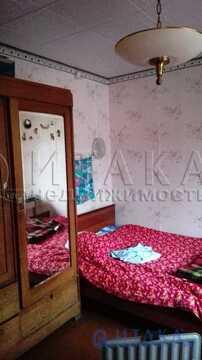 Продажа дачи, Орехово, Приозерский район - Фото 4