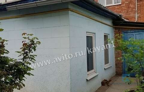 Продажа дома, Краснодар, Адыгейская наб. - Фото 3