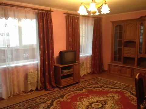 Квартира, ул. Викулова, д.61 к.4 - Фото 4
