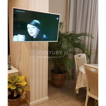 2-х комнатная квартира (г. Каспийск, ул. Халилова, 48) - Фото 5