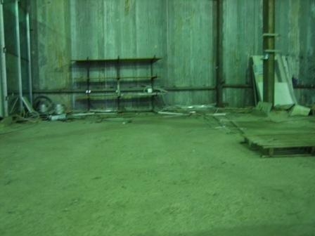 Аренда склада 300 м2, с жд веткой - Фото 2