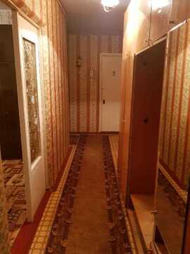 Аренда 2х комнатной квартиры - Фото 2