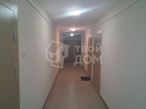 Продажа квартиры, Низино, Ломоносовский район, Улица Верхняя - Фото 3