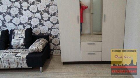 Сдаю 1-комнатную квартиру, ул.Добролюбова 53, индивидуальное отопление - Фото 1