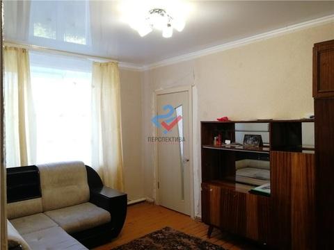 Двухкомнатная квартира по ул. Менделеева 70б - Фото 5