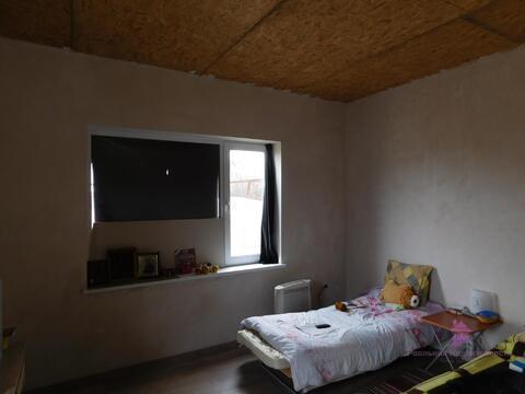 Новый дом на видовом участке - Фото 5