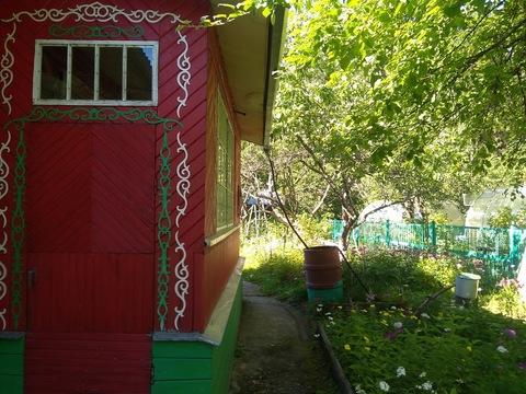 Продажа дома, Кирилловский район, - Фото 2