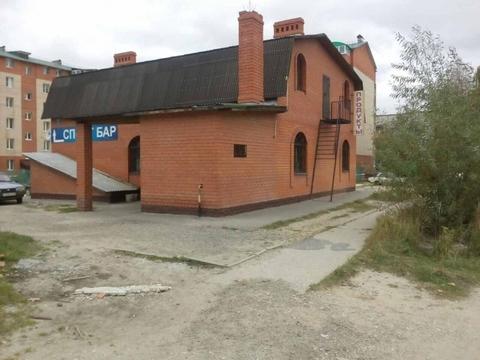 Готовый бизнес на продажу, Петушинский р-он, Петушки г, Полевой пр-д - Фото 4