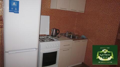 Сдается хорошая 1-комнатная квартира - Фото 3