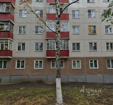Продажа квартиры, Саранск, Ул. Лихачева - Фото 1