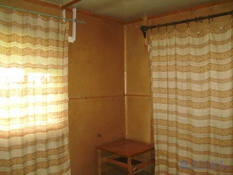 Продам дом в деревне Большое Загорье - Фото 4