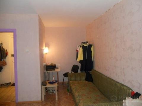 1 комнатная квартира в кирпичном доме, ул. Харьковская, д. 48 - Фото 3