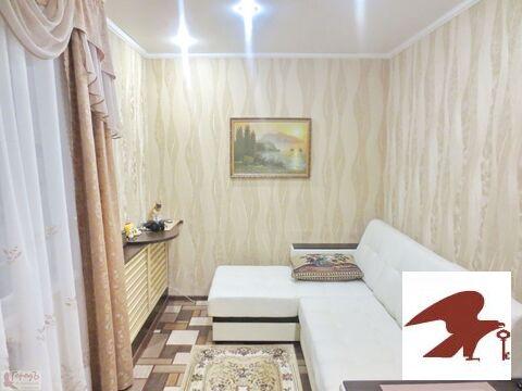 Квартира, ул. мопра, д.12 - Фото 3