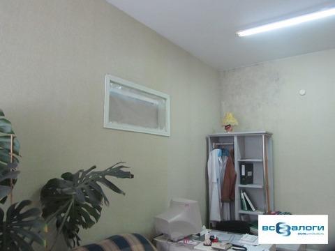Продажа производственного помещения, Курган, Ул. Промышленная - Фото 3