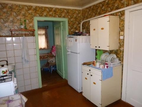 Дом в районе Молочки - Фото 4