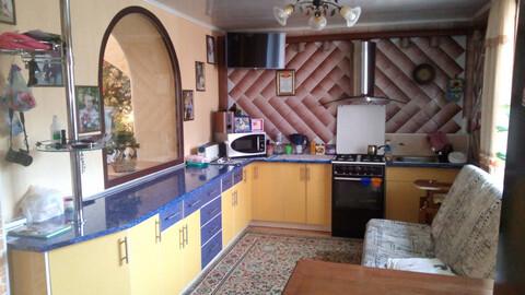 Продаю два Дома ул. Куйбышева - Фото 5